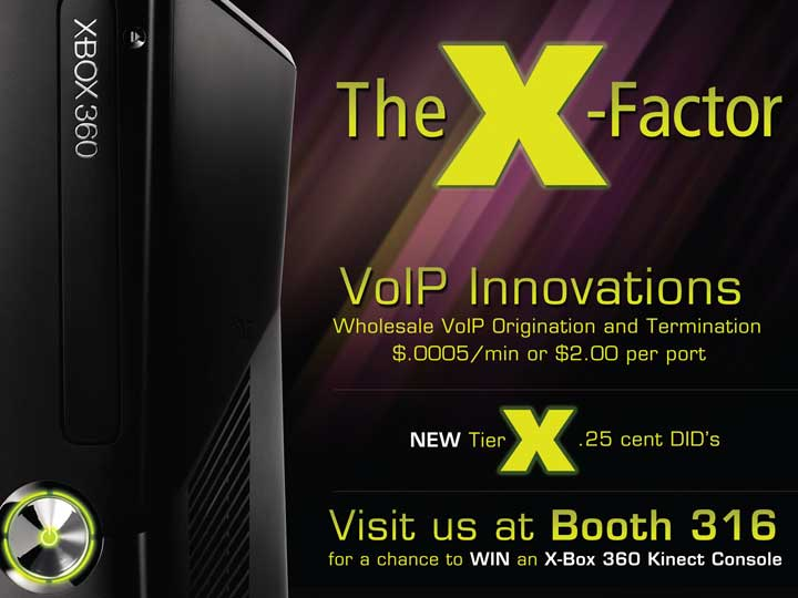voip innovations advertisement